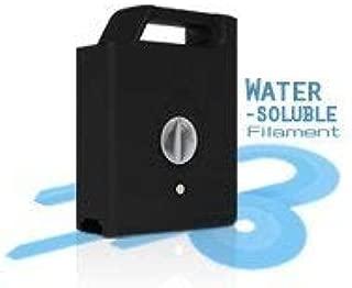 Amazon.com: XYZprinting solubles en agua filamento de PVA ...