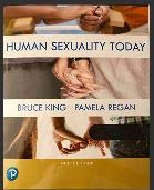Human Sexuality Today -- Loose-Leaf Edition (9th Edition)