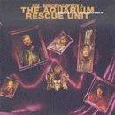 Mirrors of Embarrassment by Col. Bruce Hampton & Aquarium (1994) Audio CD