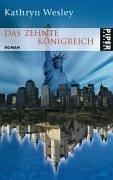 Das Zehnte Königreich: Roman