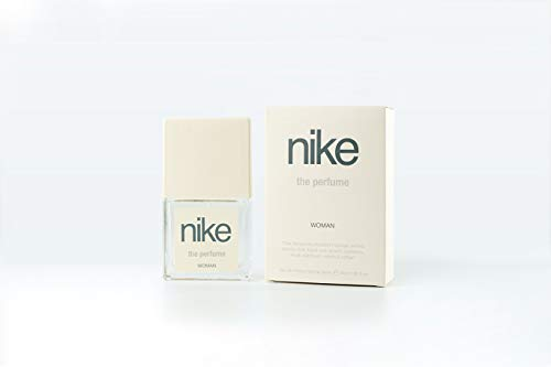 Nike Eau de Toilette für Damen, 30 ml