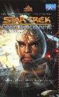 Star Trek - Deep Space Nine 4.01: Der Weg des Kriegers