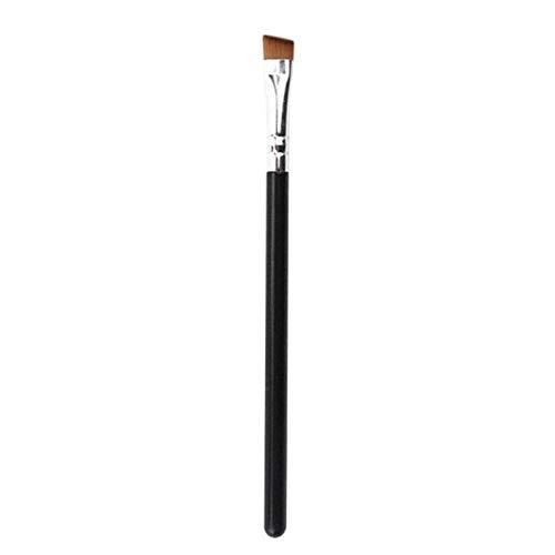 WWLZ cosmetica-kwast voor wenkbrauwen, penseel om te blenden