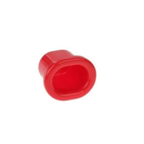 JUSTFOX - Lippen Vergrößern Pumpe Schmollmund Selfie Größe S