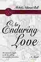An Enduring Love: A Novel