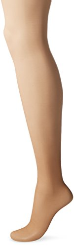 Price comparison product image L'eggs Silken Mist Nylons,  Control Top,  Sun Beige