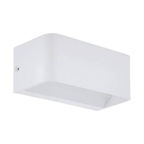 EGLO wandlamp, wit