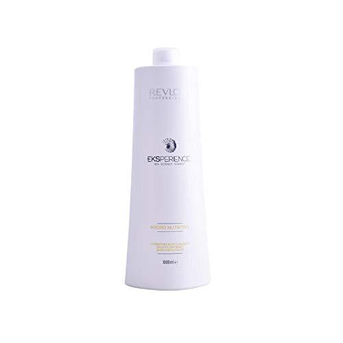 Revlon, Cuidado del pelo y del cuero cabelludo - 1000 ml.