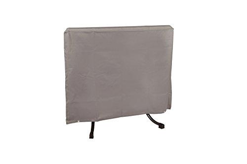 Beo acamp Schutzhülle 57705 Boulevard für Grosse klappbare Tische bis 146x94 cm anthrazit