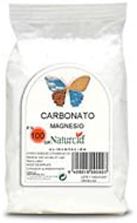 Amazon.es: carbonato de magnesio