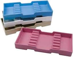 In stock MLT Cabinet Tray 20A #16A Mauve Super-cheap