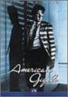 アメリカン・ジゴロ [DVD] image