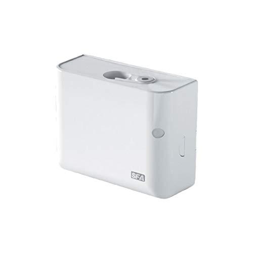 Sanitrit Pompa Esterna Sanicondens Clim Deco - Per Split Condizionatore Max 10Kw