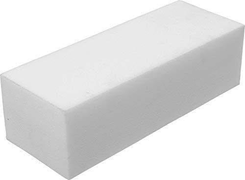 BGS 7011 | Schutzblock | für Hebebühnen | 340 x 130 x 100 mm