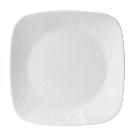 """Corelle® Boutique™ Cherish 9"""" Plate - Corelle"""