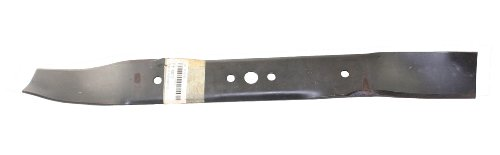 Husqvarna 532406712 Replacement Lawn Mower Blade for 21-inch For Husqvarna/Poulan/Roper/Craftsman/Weed Eater