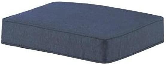 Best cushion for ottoman Reviews