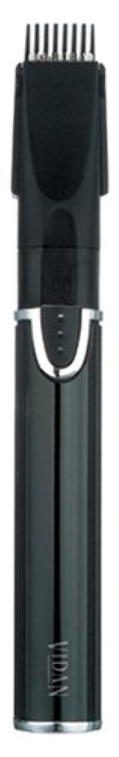 ブルーベルやがて平らにするSEIKO S-YARD VIDAN SHAVING STICK 多機能シェーバー NX200-K