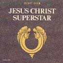 10 best original jesus christ superstar for 2021