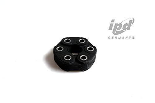 IPD 41-0024 Bougies d'allumage