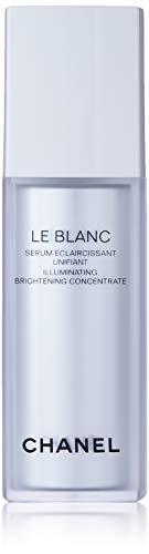 CHANEL Serum facial Le Blanc Eclarcissant 30 ml