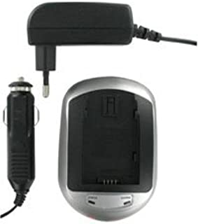 Panasonic PV-DV901 Digital Palmcorder (Discontinued by Manufacturer)