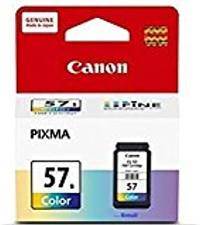 Canon Ink Cartridge Colour for Canon E400 Printers