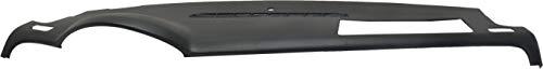 08 chevy silverado black grille - 3