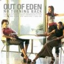 Songtexte von Out of Eden - No Turning Back