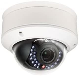 OEM DS-2CD2132-I Outdoor HD 3MP IP Dome Security Camera 4mm