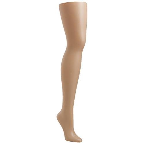 Women S Hosiery Socks Legging Or Hosiery Leg Form Display Clear Puebla Tecnm Mx