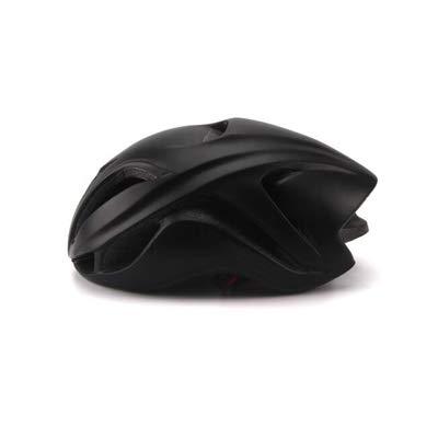 Road Racing Aero Casco Ciclismo City MTB Mountain Evade Bike Helmet ty...