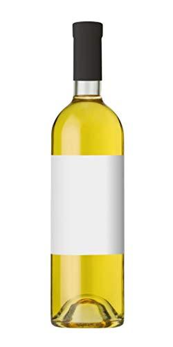 Vinos a medida Regalo Botella Vino Etiqueta Personalizada, Verdejo