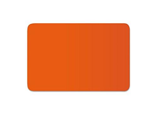Parche para reparar toldos de semirremolques | disponible en multitud de colores | 30cm x 20cm | AUTOADHESIVO