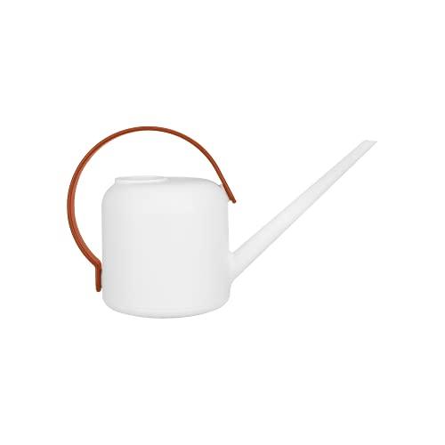 Elho B.for Soft Giesskanne - Weiss - Drinnen - 1.7 Liter
