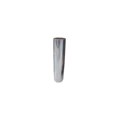 Cristal sintético transparente plexiglás Comart al H. 100cm espesor 0,75mm