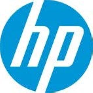 HP NVIDIA Quadro K620 2GB }Refurbished}, J3G87AT (}Refurbished} NVIDIA Quadro K620 2GB)