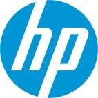 Ersatzteil: Hewlett Packard Enterprise System Motherboard Assembly for Intel Xeon E5-2600 V3/V4, 851147-001 (for Intel Xeon E5-2600 V3/V4)