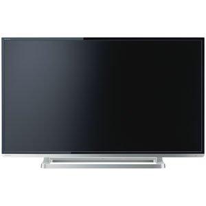 東芝 40V型 液晶 テレビ 40G9 フルハイビジョン