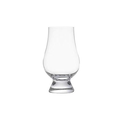 MIAO. Kristallen glas whisky beker ruiken beker, proeverij beker wijnglas 190ml enkele kop cilinder verpakking