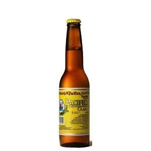 Cerveceria Modelo - Pacifico 35,5Cl X6