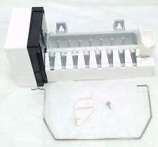 D7824706Q Refrigerator Icemaker for Whirlpool Kenmore Kirkland R