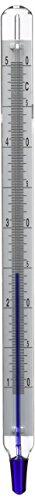 Kaiser Fototechnik Precision Thermometer - Digitale Fieberthermometer
