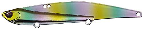 エバーグリーン(EVERGREEN) アイアンマービー 109#791 ゴールドキャンディ 10.9cm / 37g