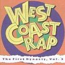 West Coast Rap 3