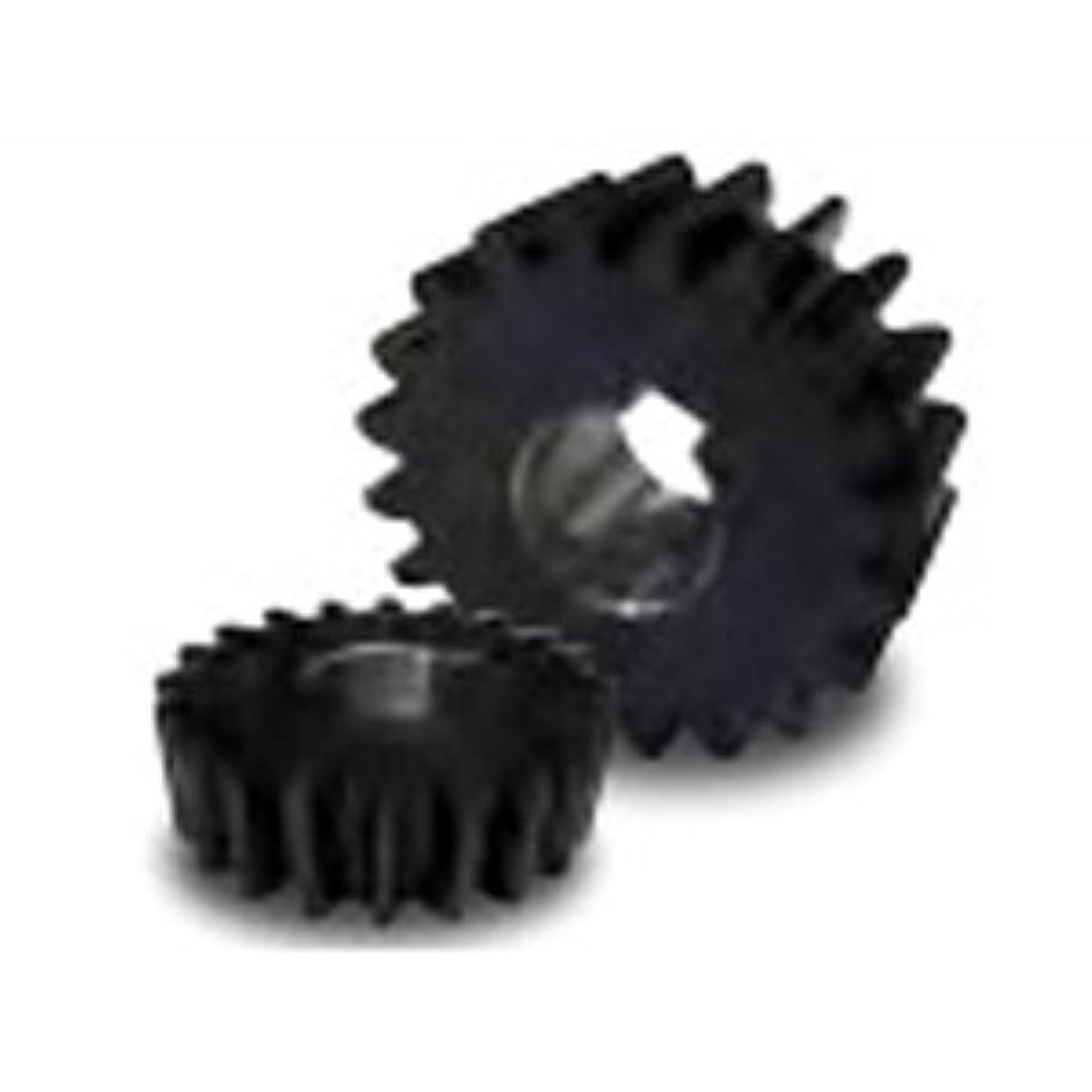 シーサイド外部飽和する小原歯車工業(KHK) Jシリーズ 平歯車 SSA2.5-25J20