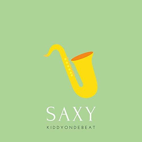 Kiddyondebeat