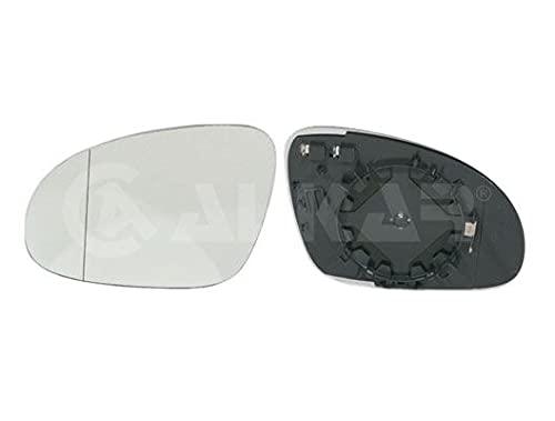 Alkar 6471128 Spiegelglas, Außenspiegel