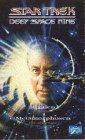 Star Trek - Deep Space Nine 2.5: Rivalen/Metamorphosen