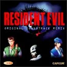 Resident Evil: Original Soundtrack Remix